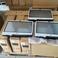 "Your offer? 243 x JAO Tech X23 18,5"" All In One Pc with Touchscreen"